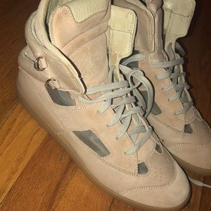 Women's Mason Margiela Sneakers